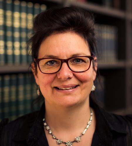 Dorien Vandoninck